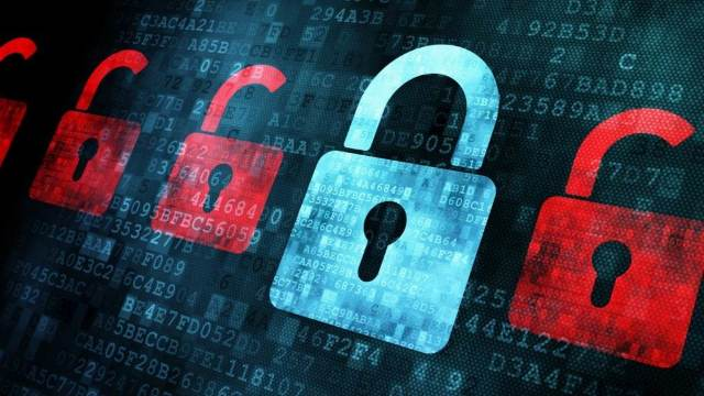 Egiptul va bloca unele web-site-uri considerate o amenințare la adresa securității naționale