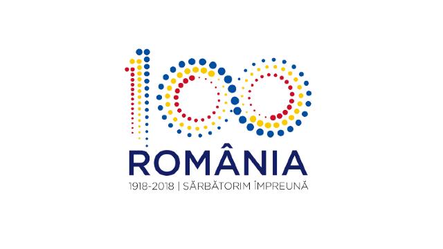 Conferință despre identitatea culturală a țărilor care sărbătoresc Centenarul