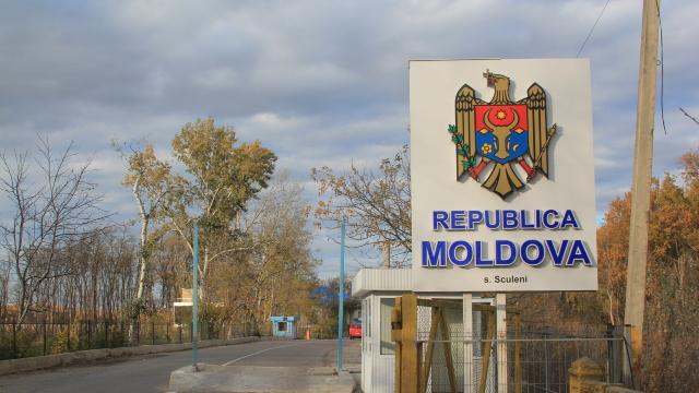 BNS | Două milioane de cetățeni străini au intrat în Republica Moldova în prima jumătate a anului 2018