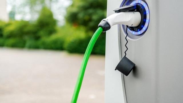 Proiect | Rețea de încărcătoare pentru autoturismele electrice, în R.Moldova