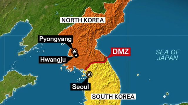 Coreea de Nord îşi va păstra expertiza în domeniul nuclear, în pofida promisiunilor făcute SUA
