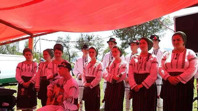 Maluri de Prut | Punte culturală pentru tinerii basarabeni