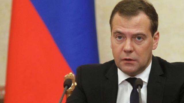 Rusia ar putea avea în vedere un război economic în cazul noilor sancțiuni ale SUA
