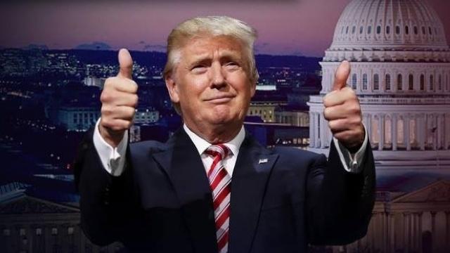 """NYT: Numai o persoană ruptă de realitate, adică Trump - ar putea să susțină că ancheta intervenției străine în alegerile americane este o """"farsă"""" (Revista presei internaționale)"""
