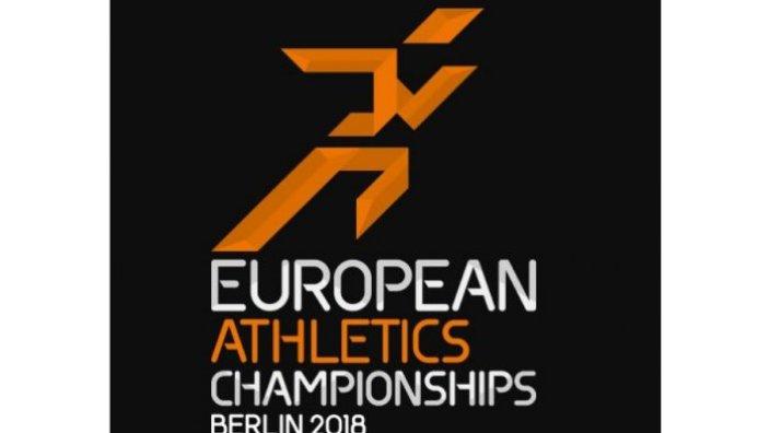R.Moldova are patru atleți care au intrat în Top-10 la Campionatul European