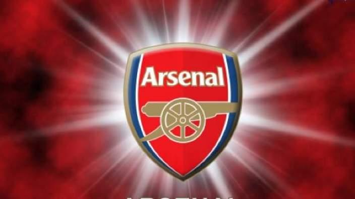 Fotbal   Americanul Stan Kroenke a făcut o ofertă de cumpărare a întregului club Arsenal Londra