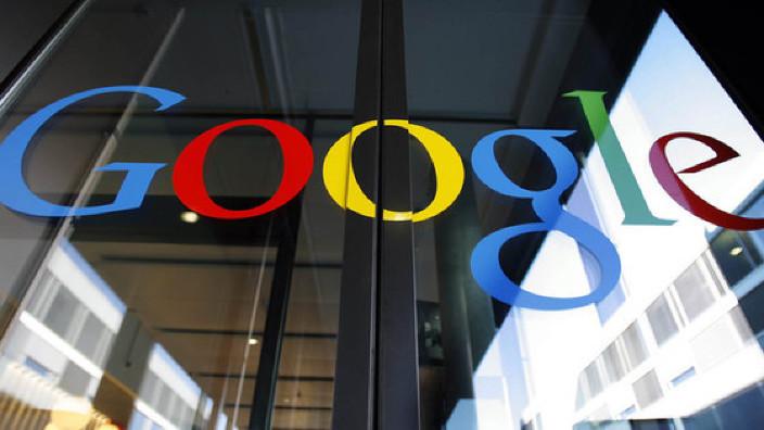Franța a impus o amendă record grupului Google