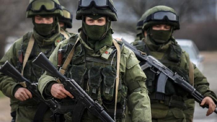 Exerciţii comune cu muniţie reală, organizate de Rusia și Serbia