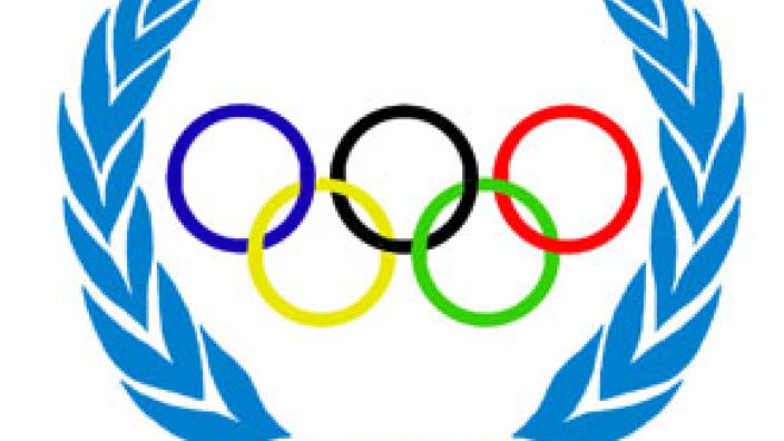 Jocurile Olimpice   Milano, Torino şi Cortina d'Ampezzo, candidatură comună la organizarea JO 2026