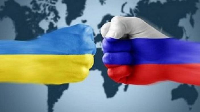 """Kievul a anunțat oficial Moscova că anulează Tratatul de prietenie din cauza """"agresiunii ruse"""""""