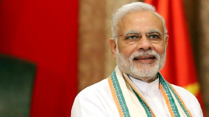 India va fi a patra țară din lume care va trimite un om în spaţiu. Când se va întâmpla asta