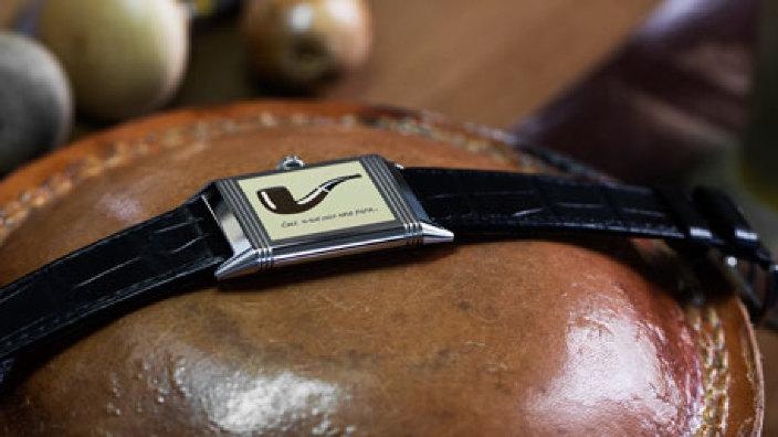 A murit inventatorul ceasurilor cu cuarţ de mână, René Le Coultre
