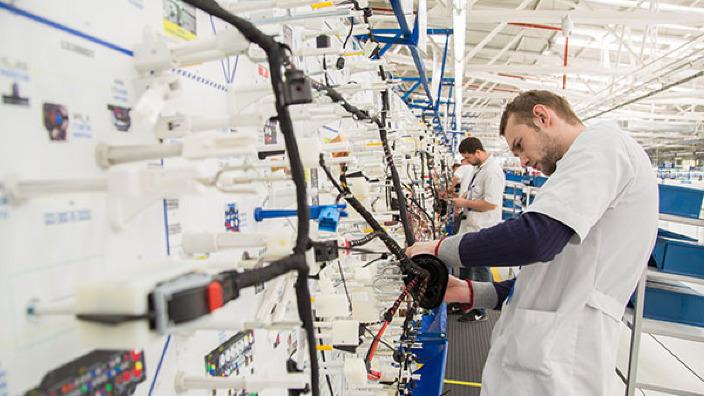 Câte întreprinderi cu capital străin sunt în R. Moldova