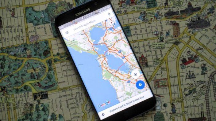 Setare ascunsă de la Google care transmite date fără a cere permisiunea. Majoritatea oamenilor o au în telefon