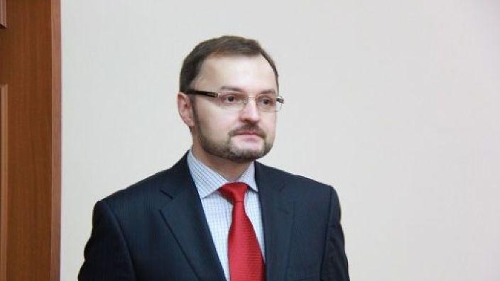 Un Consulat Onorific al Republicii Moldova în Ucraina ar putea fi deschis la Harkov