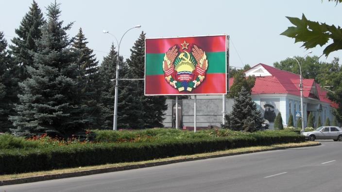 EXPERT | Federația Rusă continuă să se comporte de parcă regiunea transnistreană ar fi un teritoriu care îi aparține