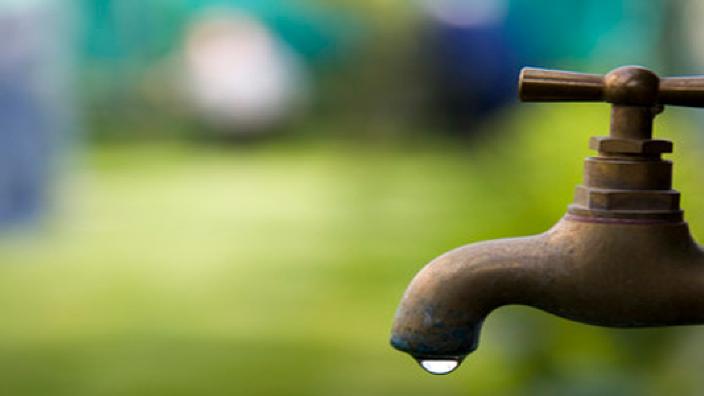 Mâine vor rămâne fără apă la robinet pentru o zi întreagă mai mulți locuitori ai capitalei