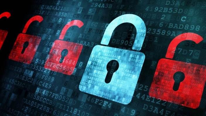 Egiptul va bloca unele web-site-uri considerate o ameninţare la adresa securităţii naţionale