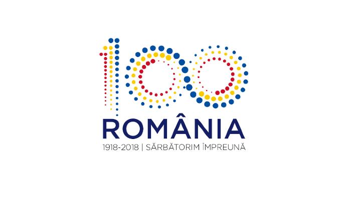 Conferinţă despre identitatea culturală a ţărilor care sărbătoresc Centenarul