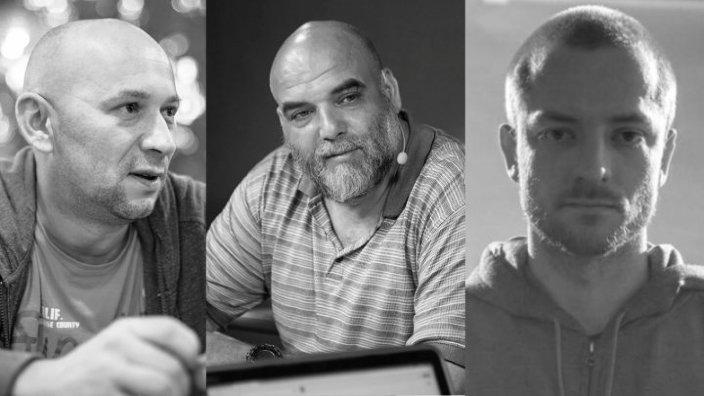"""Hodorkovski despre jurnaliştii ruşi ucişi în Republica Centrafricană: """"Criminalii au aşteptat exact maşina care îi transporta"""""""