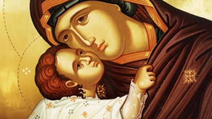Creștinii ortodocși sărbătoresc astăzi Sfânta Marie Mare
