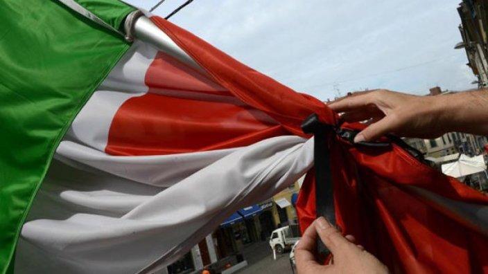 Zi de doliu naținal anunțată pentru sâmbătă în Italia