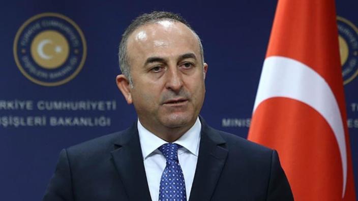 Turcia nu a susţinut sancţiunile împotriva Rusiei şi nu le va susţine nici pe cele împotriva Iranului