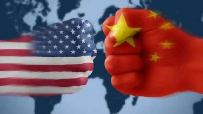 Război comercial | Beijingul va trimite la sfârşitul lunii un negociator în SUA