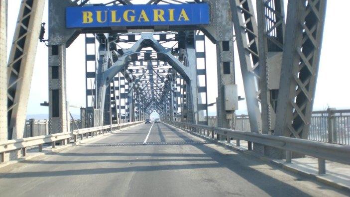 Recomandări pentru călătorii care vor trece duminică prin punctul de trecere a frontierei de la Ruse