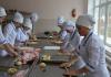 O organizație din Germania lansează un program de finanțare în valoare de 200.000 de euro destinat pentru 10 școli profesionale