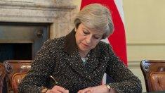 Brexit | Laburiștii vor alegeri dacă planul premierului Theresa May privind ieșirea din UE nu va fi susținut