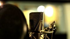 Fonograful de miercuri | Șlagăre românești uitate