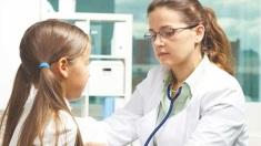 OMS | 20 de milioane de copii pe plan global nu au fost vaccinaţi împotriva unor boli care pot pune viaţa în pericol precum rujeola, difteria şi tetanosul