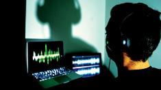 Noul şef al Europol avertizează că o dată cu implementarea reţelelor 5G, autorităţile riscă să nu mai poată intercepta comunicaţiile