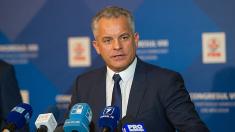 Vlad Plahotniuc anunță reorientarea PD de la direcția pro-europeană, la direcția Pro-Moldova (Revista presei)