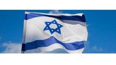 Acordul între R. Moldova și Israel privind angajarea temporară a lucrătorilor a fost prelungit cu cinci ani