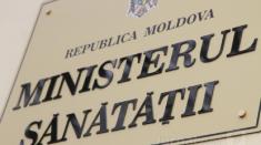 Ministerul Sănătății spune care este procentul actual de imunizare contra rujeolei în R.Moldova