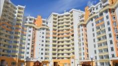 Ce spune Guvernul despre moratoriul asupra autorizării și continuării construcțiilor în Capitală (Bizlaw)