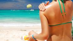 TOP destinaţii de vacanţă pentru PLAJĂ în septembrie