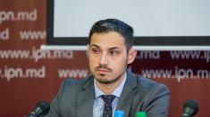 Dionis Cenușa | Este posibilă suspendarea regimului fără vize cu UE?