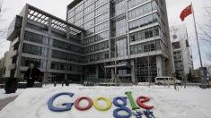 Google a făcut pact cu Beijingul. Cum vor fi afectați utilizatorii