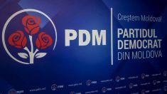 """""""Noua"""" politică anunţată de PDM este, de fapt, politica dintotdeauna a PSRM şi a partidului Şor (REVISTA PRESEI)"""