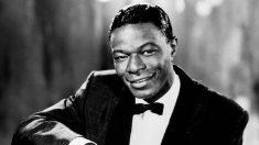 Ora de muzică | Nat King Cole, partea a doua
