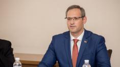 Vitali Ignatiev: Transnistria este un stat suveran, care trebuie să obțină recunoașterea pe plan internațional