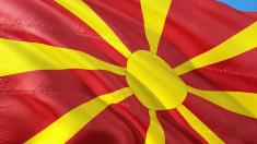 Macedonia | Parlamentul decide astăzi dacă numele țării va fi schimbat