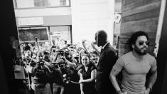 Lenny Kravitz la Cluj | Care este prețul pentru cel mai ieftin bilet la concert