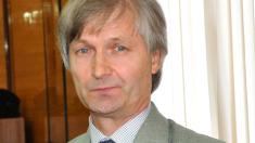 Dor de izvor | Victor Ghilaș: Instrumente muzicale populare în cimilituri