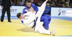 Antrenorul lotului național de judo spune că are surprize pentru Campionatul Mondial de la Baku, Azerbaidjan