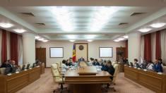 Oxana Domenti, propusă de Guvern pentru funcția de Ambasador al R.Moldova în Elveția. Cine ar putea fi noii consuli la Iași și Instanbul