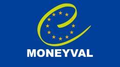 Amnistia fiscală, în atenția Comitetului pentru combaterea spălării banilor și finanțarea terorismului al CoE. Moneyval vine în R.Moldova